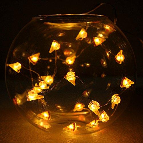 elinkume-20-leuchtet-led-form-in-pizza-silberdraht-indoor-fee-zeichenfolge-fur-zuhause-oder-im-gesch