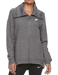 Suchergebnis auf für: fleece anzug damen Nike