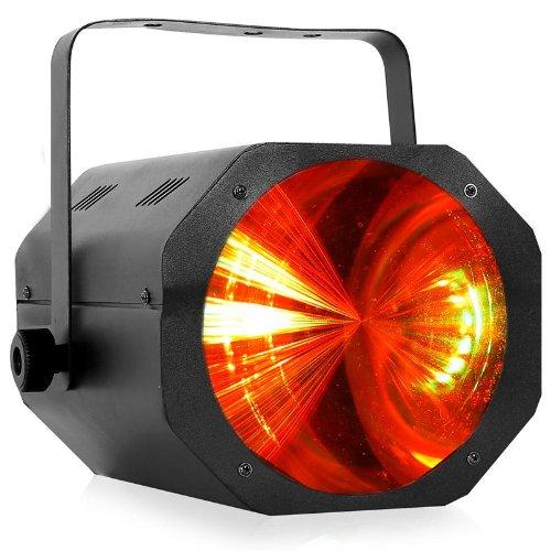 beamz-led-revo-7-burst-pro-led-strahler-led-scheinwerfer-294-leds11-kanal-dmxmusiksteuerung-mehrfarb