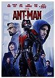Ant-Man [DVD] [Region 2] (Audio français. Sous-titres français)