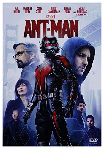 Ant-Man-Import-DVD-English-audio-English-subtitles