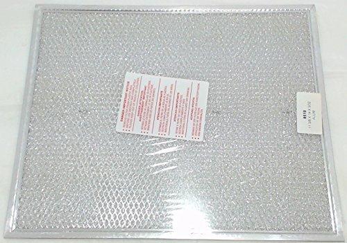 grease-filter-for-maytag-magic-chef-jenn-air-ap4089729-ps2076846-707929-by-tacparts