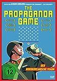 The Propaganda Game Der kostenlos online stream