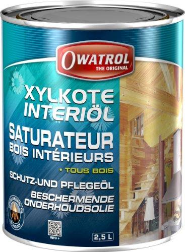 owatrol-interiol-das-transparente-innenol-gebindegrosse-25-liter