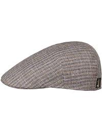 Amazon.it  Borsalino - Cappelli e cappellini   Accessori  Abbigliamento 54c27864a744