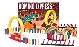 Goliath 80830 - Domino Express Classic