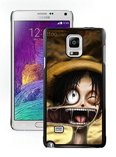 personality-customization-beautiful-diy-designed-with-luffy-one-piece-cover-case-for-samsung-galaxy-
