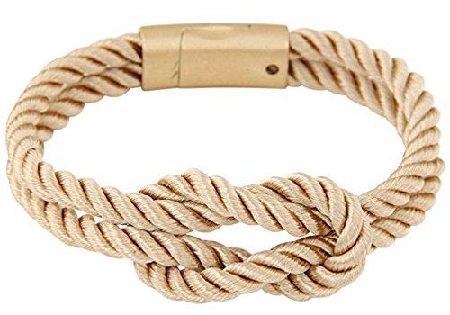 armband-kordel-knoten-magnetverschluss-viele-varianten-panelize-c-a-gold