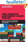 The Logistics and Supply Chain Toolki...