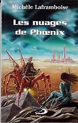 Nuages de phoenix (les) n 142