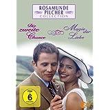 Rosamunde Pilcher: Die zweite Chance / Magie der Liebe