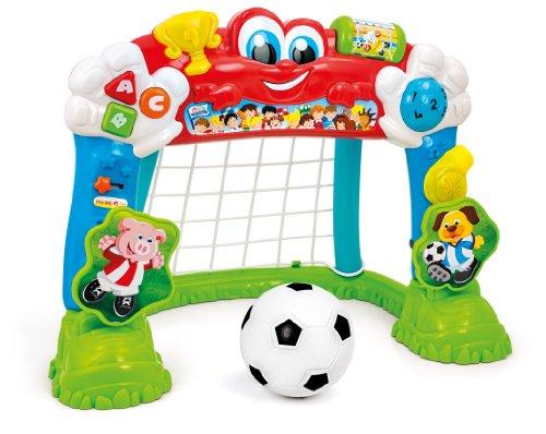 clementoni-623945-jouet-de-premier-age-tiboot-mon-premier-but-de-foot