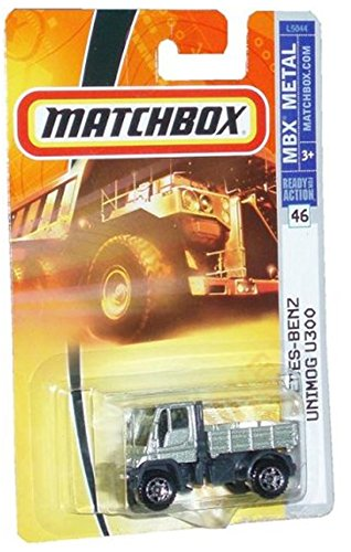 mattel-matchbox-2007-mbx-metal-164-scale-die-cast-car-46-silver-multi-purpose-four-wheel-drive-mediu