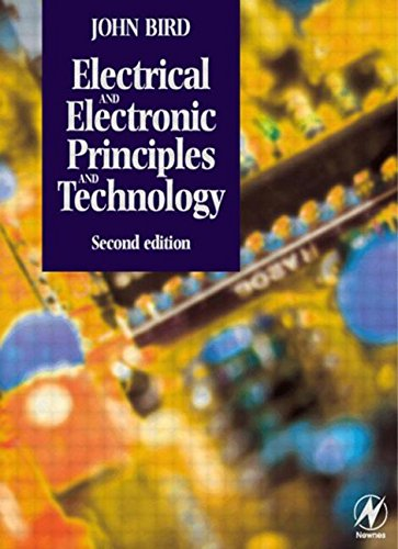 electrical-and-electronic-principles-and-technology