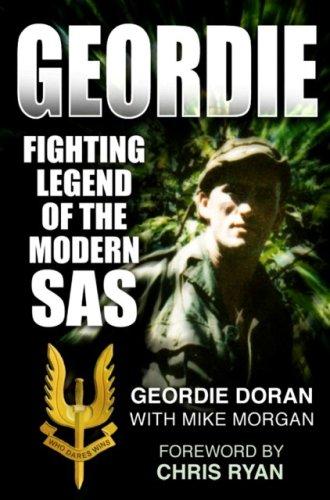 geordie-fighting-legend-of-the-modern-sas