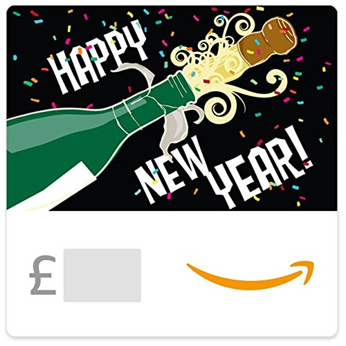 happy-new-year-e-mail-amazoncouk-gift-voucher