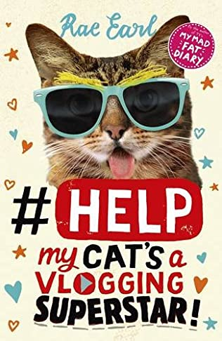 book cover of Help