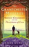 Telecharger Livres The Grandchester Mysteries Tome 6 Sidney Chambers and The Persistence of Love (PDF,EPUB,MOBI) gratuits en Francaise