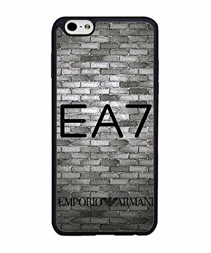 iphone-6-6s-47-inch-coque-case-iphone-6-6s-armani-cute-customized-extra-thin-coque-case-cover-rugged