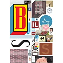 By Chris Ware - Building Stories