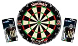 Dartboard WINMAU Original