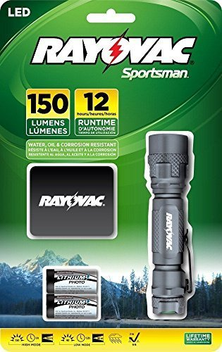 sportsman-led-tactical-light-sold-as-1-each-by-rayovac
