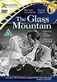 The Glass Mountain [1949] [DVD]