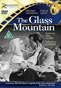 The Glass Mountain [1949] [DVD]