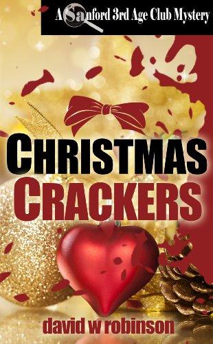 christmas-crackers-10-sanford-third-age-club-mystery