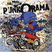 Best of Punk-O-Rama