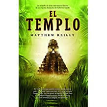 El templo (Best seller)