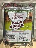#10: Royal Organic Palm Sugar