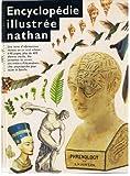 Image de Encyclopédie nathan illustrée