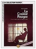 """Afficher """"Couleur Pourpre (La)"""""""
