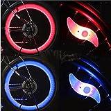 #5: Bike Bicycle Cycling Wheel Spoke light