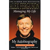 Managing My Life: My  Autobiography: My  Autobiography (English Edition)