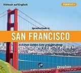 Sprachurlaub in San Francisco: zwischen Golden Gate und Chinatown/Paket -