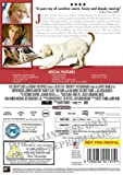 from 20TH CENTURY FOX Marley & Me DVD Model 3630201000