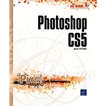 Photoshop CS5 pour PC/Mac