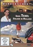 Wunderschön! - Insel Texel - Urlaub in Holland