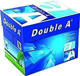 Double A Premium - Papier à impr...