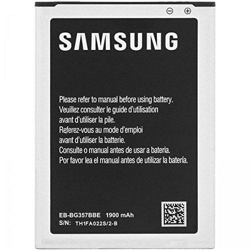 samsung-batterie-dorigine-samsung-eb-bg357bbe-pour-samsung-ace-4