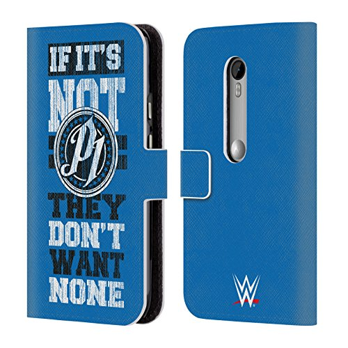official-wwe-they-dont-want-none-aj-styles-leather-book-wallet-case-cover-for-motorola-moto-g-3rd-ge