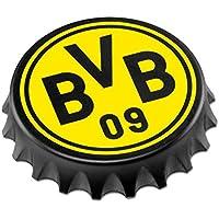 Borussia Dortmund BVB 09 BVB-Flaschenöffner