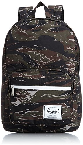 herschel-supply-co-pop-quiz-tiger-camo-one-size