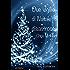 Due vigilie di Natale disastrose
