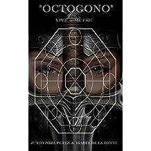 OCTOGONO