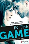 In the game par Myers