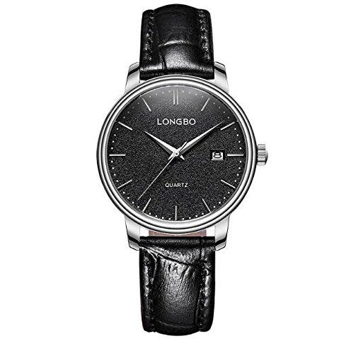 liyongdong-simple-aiguille-bleue-decontractee-civil-en-cuir-resistant-a-leau-bande-ladies-watch-c
