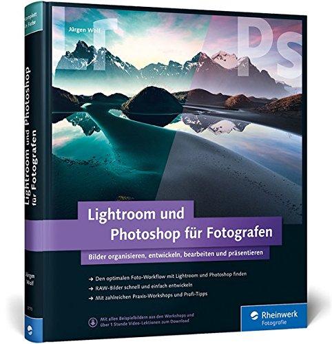 lightroom-und-photoshop-fur-fotografen-aktuell-zu-lightroom-6-cc-und-photoshop-cc